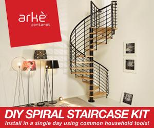 stair tread overlay